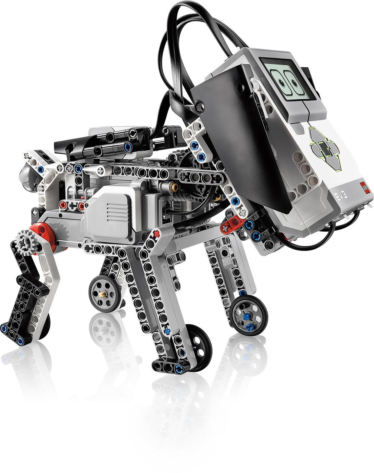 Αποτέλεσμα εικόνας για lego mindstorms ev3 hund
